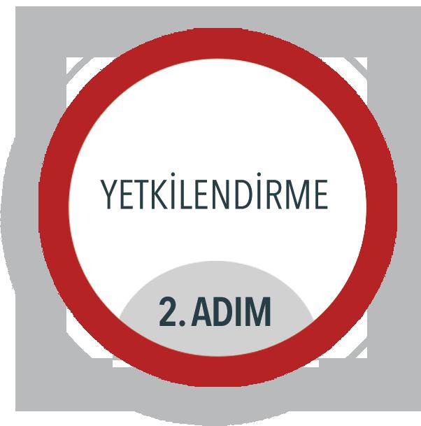 2-adim