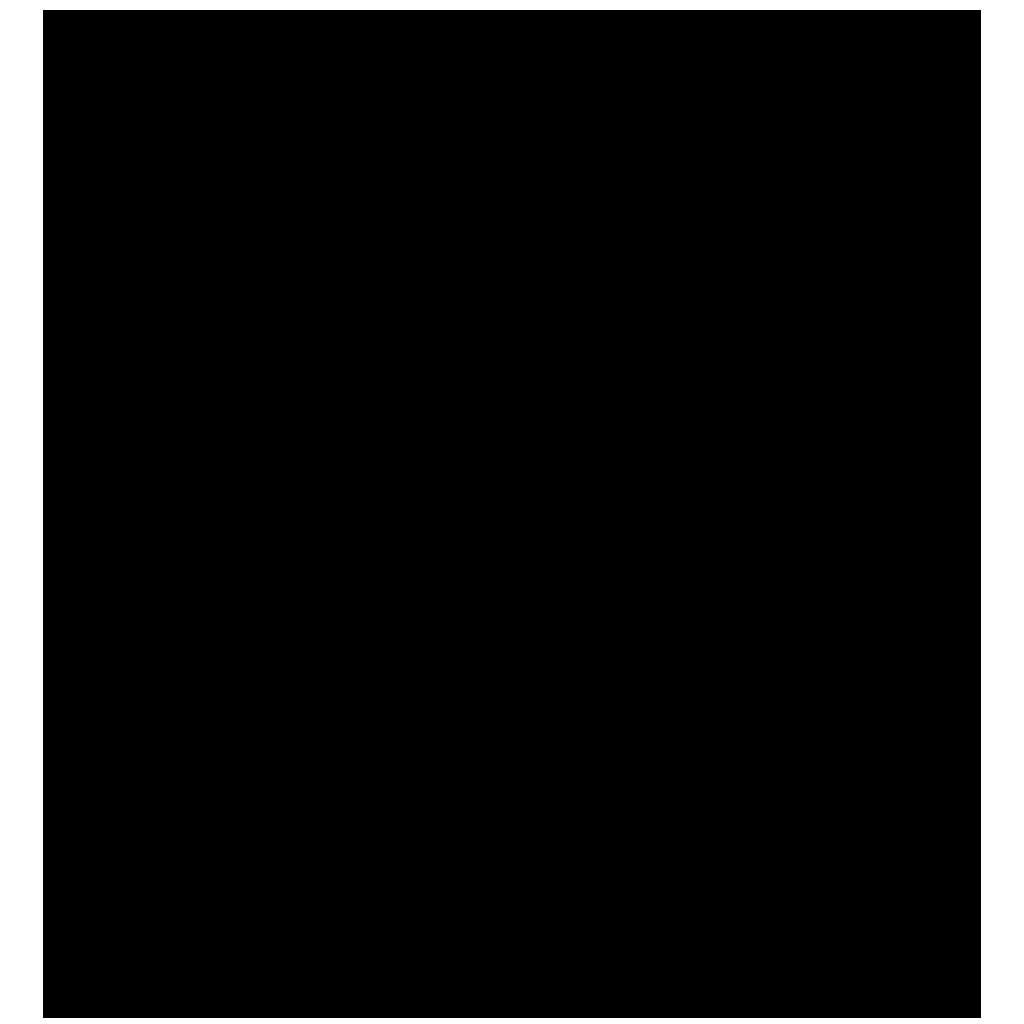 2-asamali-dogrulama-sade