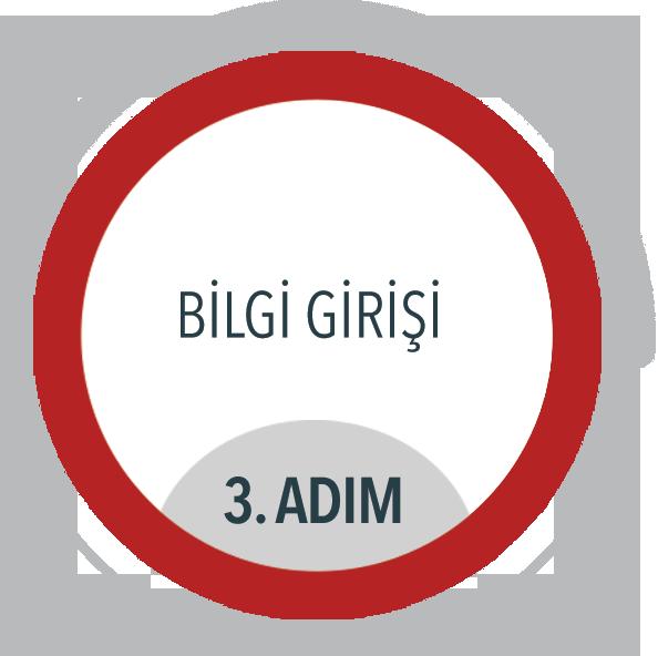 adim-3
