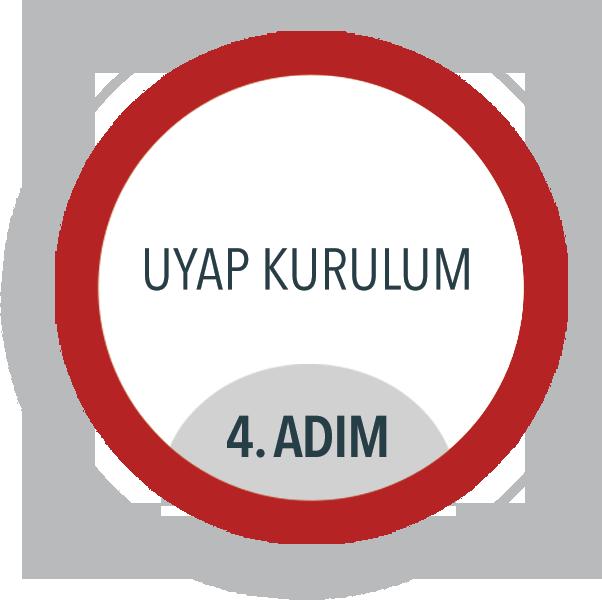 adim-4