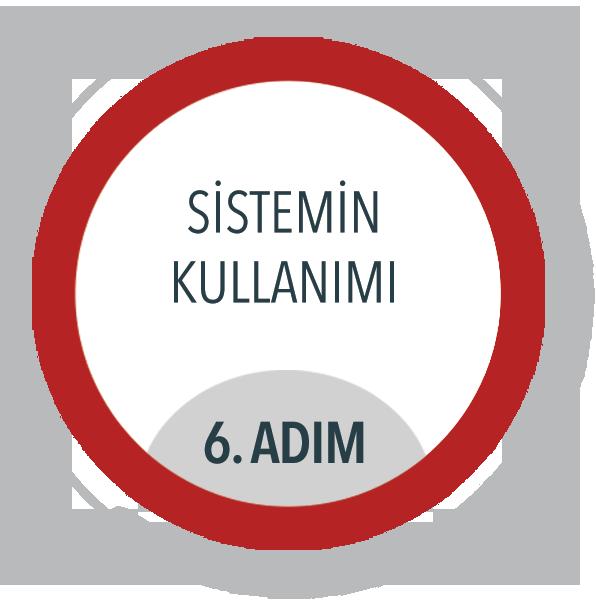 adim-6
