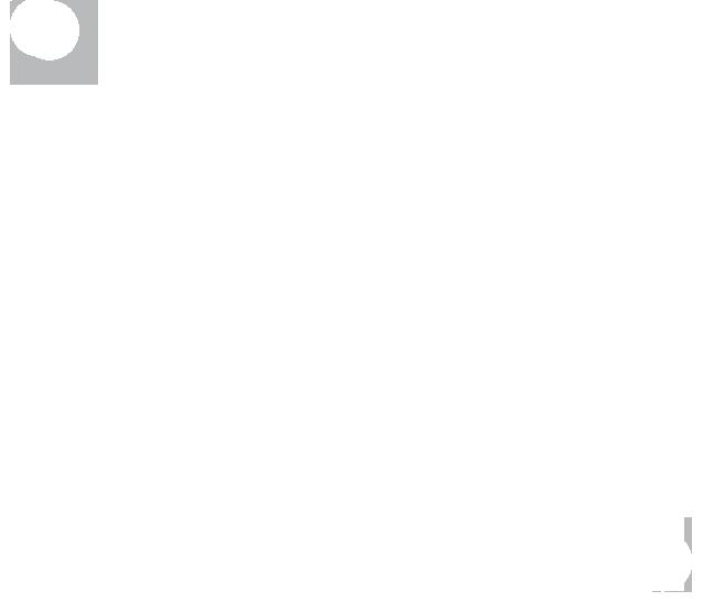 asagi-daireler