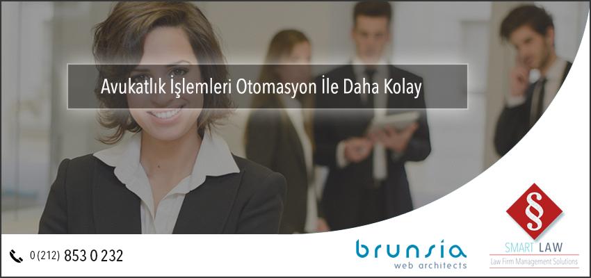 avukatlik-islemleri-otomasyon-ile-daha-kolay