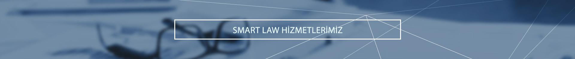 smartlaw-banner