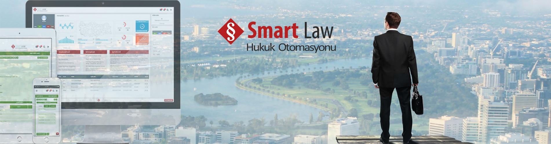 smartlaw-gorsel-tema