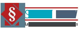 smartlaw-logo-1