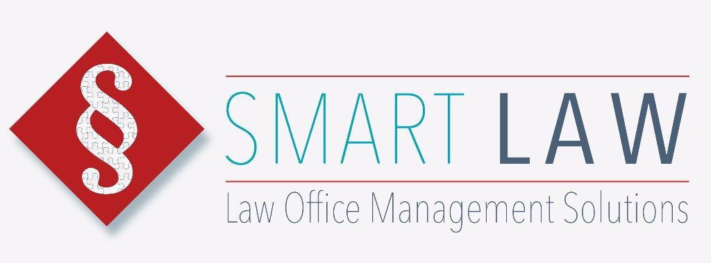 smartlaw-logo