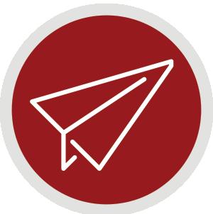 smartlaw-mesajlasma-servisi